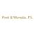 Ponti & Wernette, P.S.
