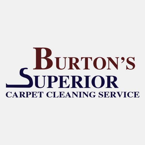 Burtons Superior Carpet Cleaning Service Lincoln CA