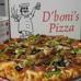 D'bonis Pizza Inc.