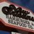 New Orleans Hamburger And Seafood Co