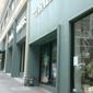First Republic Bank - Portland, OR