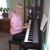 Wayne's Keyboard Studio