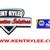 Kent Rylee Automotive Solutions Collision Center
