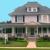Hagan Chamberlain Funeral Home LLC