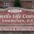 Womens Life Center