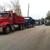 Dump Truck International Inc