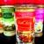 Keith Lorren Spices