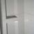 Simple Solutions Home Repair
