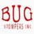 Bug Stompers
