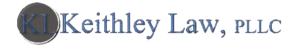 keithley law