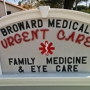 Broward Medical and Urgent Care