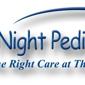 Good Night Pediatrics Urgent Care - Henderson, NV