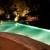 Sardelli Custom Pools