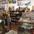 Eagle Spirit Native American Store - CLOSED