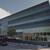 Gallardo Architects Inc