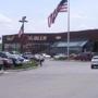 Hubler Chevrolet Inc