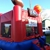 The Gonzalez Moonbounce Rentals
