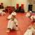 Champion Martial Arts II