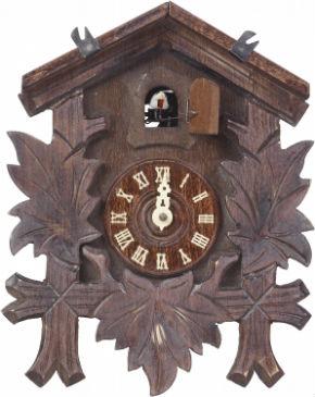 CooCoo Clock