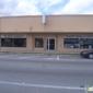 Home Gas Corp - Miami, FL