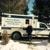 Pocono Mobile Veterinary Service, LLC