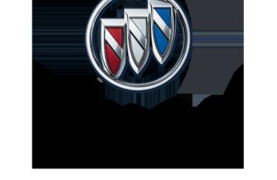Williams Buick GMC - Charlotte, NC