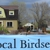 Songbird Supplies