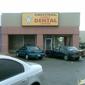 Central Family Dental Center - Austin, TX