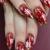 Beaverton Nails & Spa