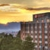Crowne Plaza DENVER - INTL AIRPORT