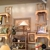 Consign and Design Inc