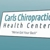 Carls Chiropractic Health Center