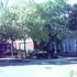 Kelvyn Park High School