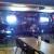 Vick's Club 29