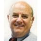 Dennis Stroup - State Farm Insurance Agent - San Jose, CA