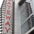 Gateway Theater