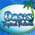 Oasis Tropical Fruteria