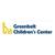 Greenbelt Children's Center