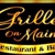 Grille on Main Restaurant & Bar