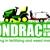 Vondrachek Lawn Care LLC