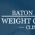 Baton Rouge Weight Control Clinic