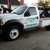 Tampa Towing & Impound