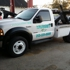 Tampa Towing & Impound