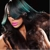 Dior Virgin Hair Bundles Desoto