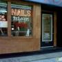 Elite Nails Salon II