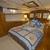 Sea Blue Yacht Charters