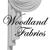 Woodland Fabrics & Window Treatments