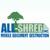 All Shred Inc.