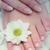 Suri Nails