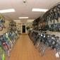 Bike Depot - East Islip, NY